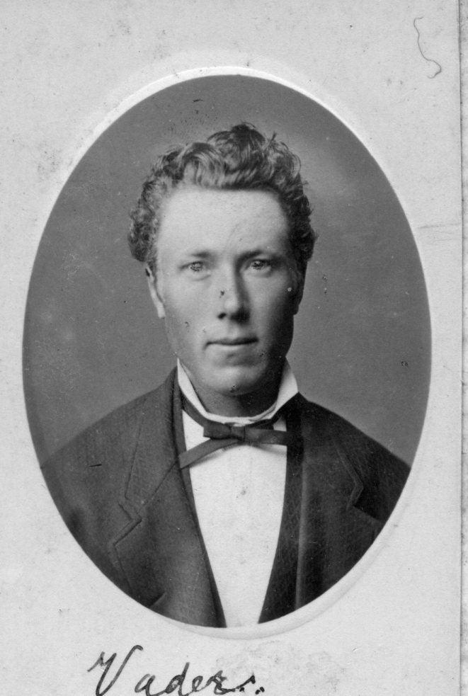 F.W. Wichard